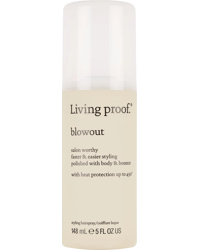 Living Proof Blowout, 148ml