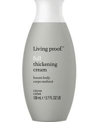 Living Proof Full Thickening Cream, 109ml