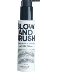 Waterclouds Blow And Brush, 100ml