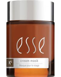 Cream Mask 50ml