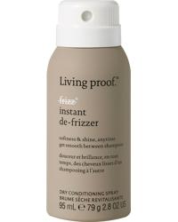 Living Proof No Frizz Instant De-Frizzer 95ml