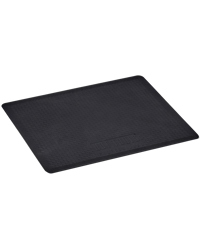 Silicone Heat Resistant Mat 260x210mm