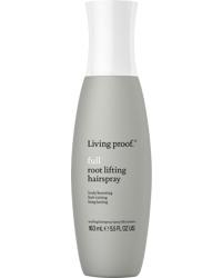 Living Proof Full Root Lifting Spray, 163ml