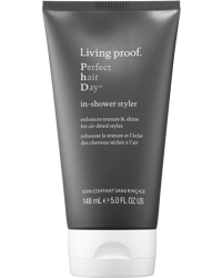 Living Proof Perfect Hair Day In-Shower Styler, 148ml