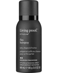 Living Proof Flex Hairspray 99ml