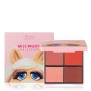 Ciate London x Miss Piggy - All About Moi! Palette