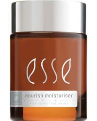 Sensitive Nourish Moist 50ml