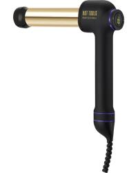 24K Gold Salon Curlbar 32mm