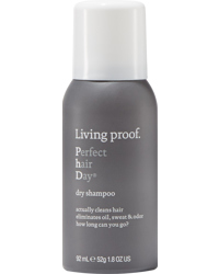 Living Proof Perfect Hair Day Dry Shampoo, 92ml