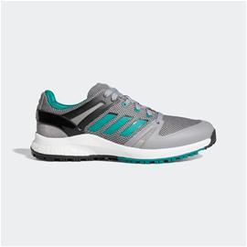 adidas EQT Spikeless Wide Golf Shoes