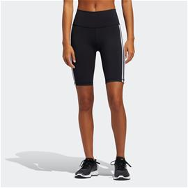 adidas Believe These 2.0 3-Stripes Short Tights