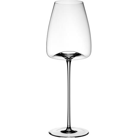 Zieher Vision Straight Wine Glass 2-pack