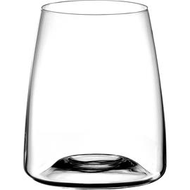 Zieher Vision Side Water Glass 2-pack