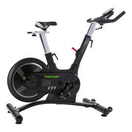 Tunturi S25 Competence Spinningpyörä