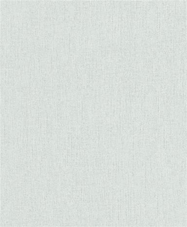 Tapetit.fi City Vibes 32672 non-woven tapetti