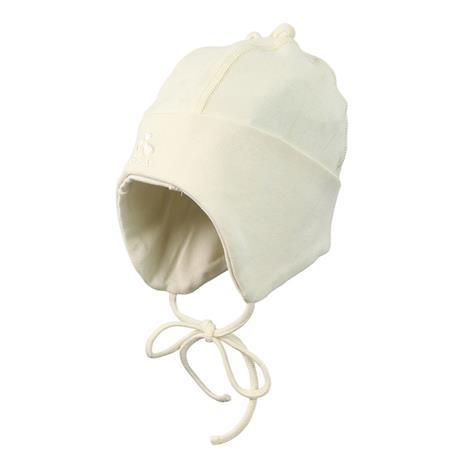 HUPPA beanie SUNNY white 8812BASE-010