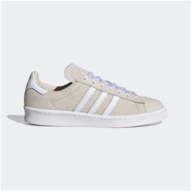 adidas Campus 80s Shoes, Naisten urheilukengät