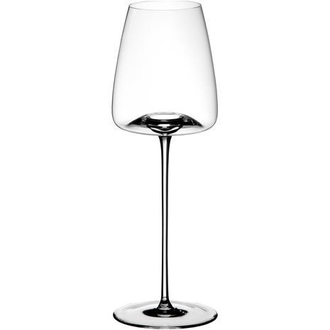 Zieher Vision Fresh Wine Glass, 2-pack