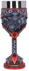 Magic: The Gathering - Kelch - Pikari - Unisex - Monivärinen