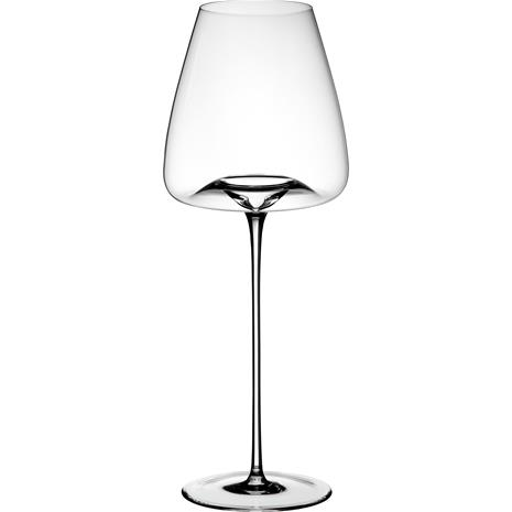 Zieher Vision Intense Wine Glass 2-pack