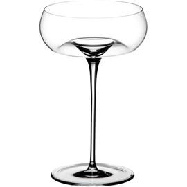 Zieher Vision Nostalgic Wine Glass 2-pack