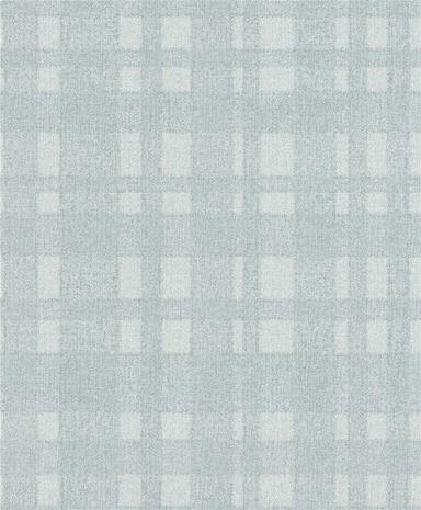 Tapetit.fi City Vibes 32661 non-woven tapetti