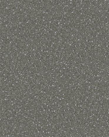 Tapetit.fi Imagine 30419 non-woven tapetti