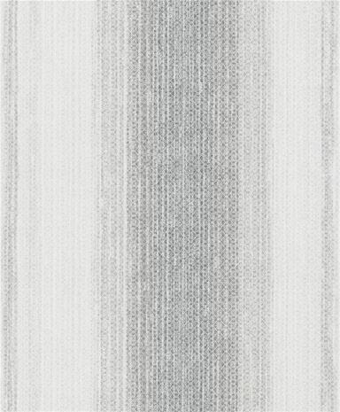 Tapetit.fi City Vibes 32662 non-woven tapetti