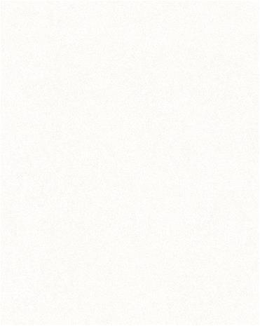 Tapetit.fi Imagine 30422 non-woven tapetti