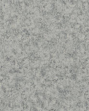 Tapetit.fi Imagine 31756 non-woven tapetti