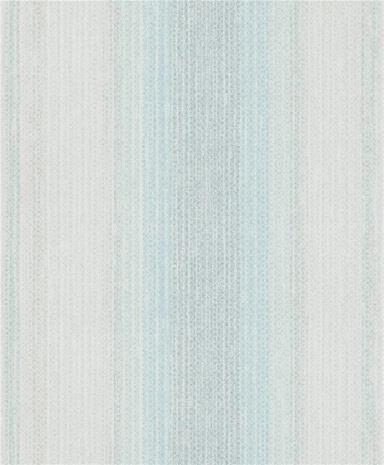 Tapetit.fi City Vibes 32654 non-woven tapetti