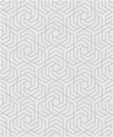 Tapetit.fi City Vibes 32607 non-woven tapetti