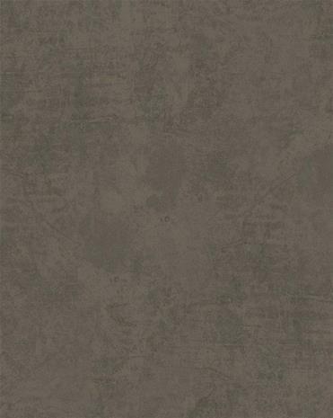 Tapetit.fi Imagine 77702 non-woven tapetti