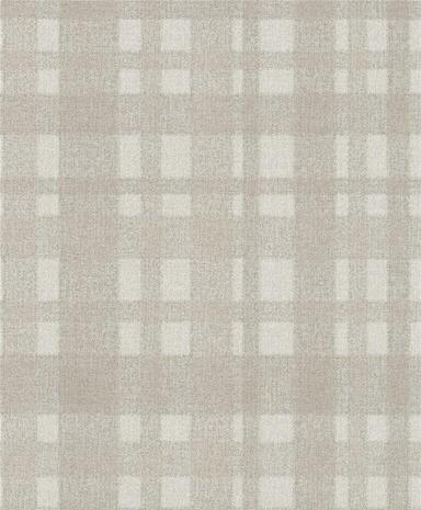 Tapetit.fi City Vibes 32660 non-woven tapetti