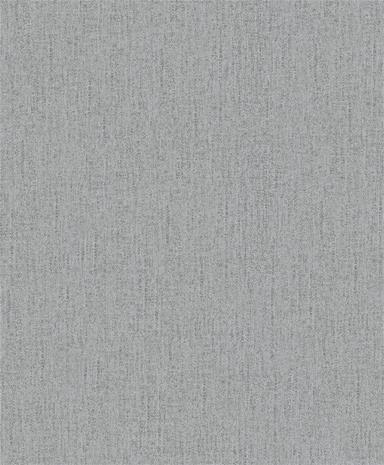 Tapetit.fi City Vibes 32665 non-woven tapetti
