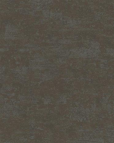 Tapetit.fi Imagine 31745 non-woven tapetti