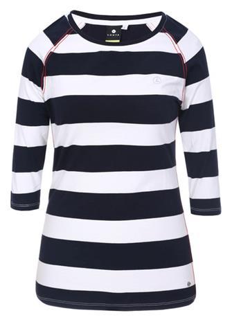 Luhta Alhopakka naisten paita