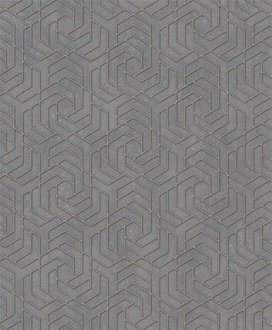 Tapetit.fi City Vibes 32609 non-woven tapetti