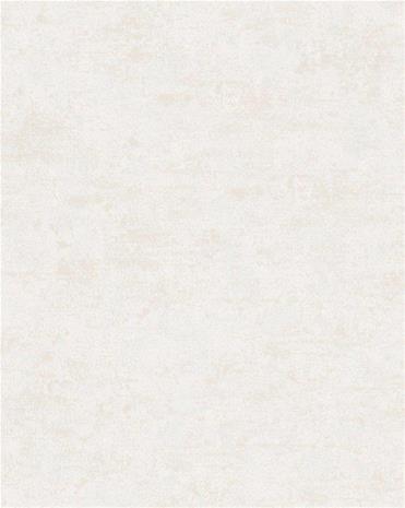 Tapetit.fi Imagine 31741 non-woven tapetti
