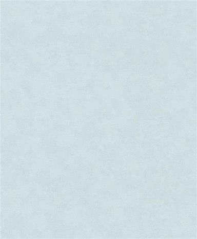 Tapetit.fi City Vibes 32409 non-woven tapetti