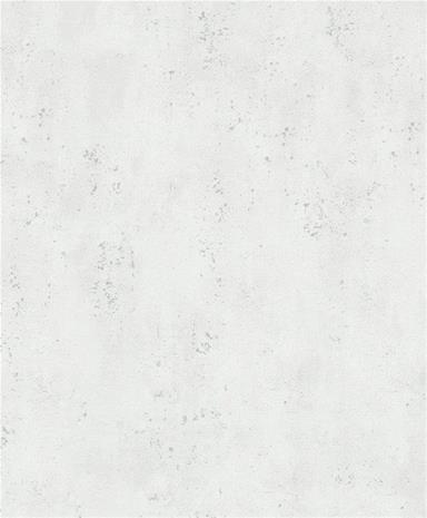 Tapetit.fi City Vibes 32612 non-woven tapetti