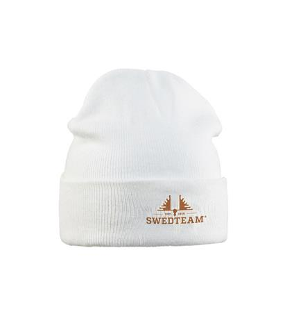Swedteam Knitted beanie pipo