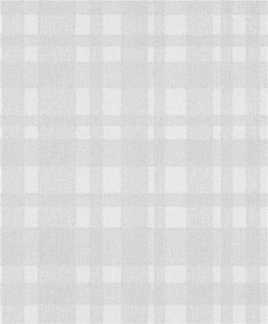 Tapetit.fi City Vibes 32658 non-woven tapetti