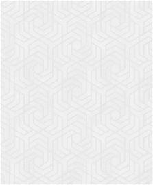 Tapetit.fi City Vibes 32606 non-woven tapetti