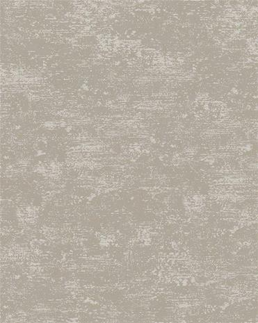 Tapetit.fi Imagine 31743 non-woven tapetti