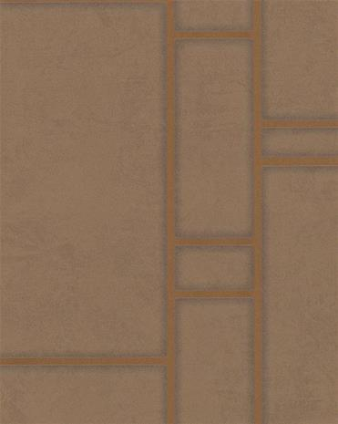 Tapetit.fi Imagine 31751 non-woven tapetti