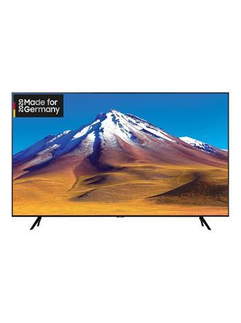"Samsung GU55TU6979 (55""), LED-televisio"