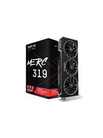 XFX Radeon RX 6800 Speedster MERC 319 16 GB, PCI-E, näytönohjain