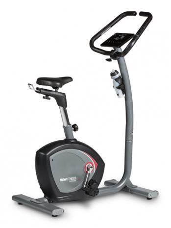 Flow Fitness Turner DHT750, kuntopyörä