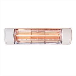 HeatLight HLW15, infralämmitin